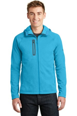 The North Face® NF0A3LHH Hyper Blue Heather