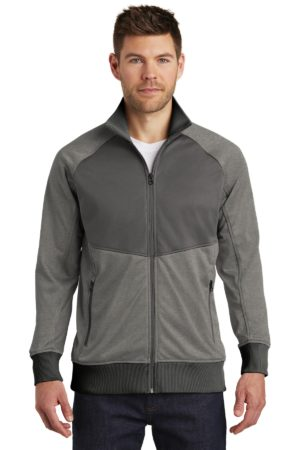 The North Face® NF0A3SEW TNF Medium Grey Heather/ Asphalt
