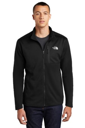 The North Face® NF0A47F5 TNF Black