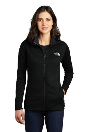 The North Face® NF0A47F6 TNF Black