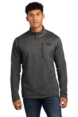 The North Face® NF0A47F7 TNF Dark Grey Heather
