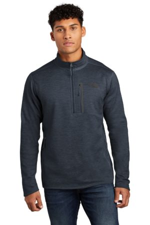 The North Face® NF0A47F7 Urban Navy Heather