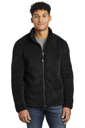 The North Face® NF0A47F8 TNF Black