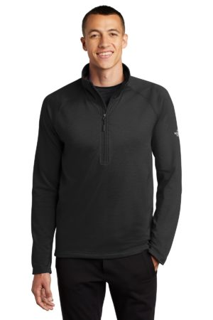 The North Face® NF0A47FB TNF Black
