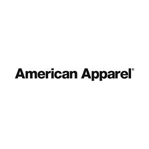 american-apparel-logo