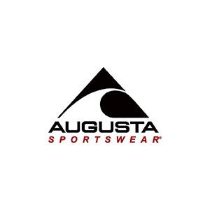 augusta-sportswear-logo