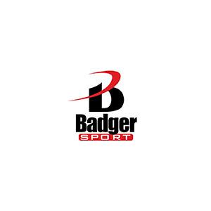 badger-sport-logo