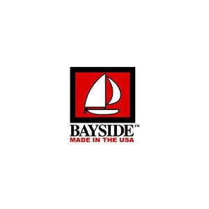 bayside-apparel-logo