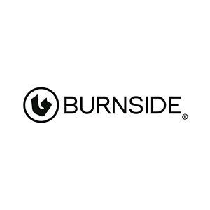 burnside-logo