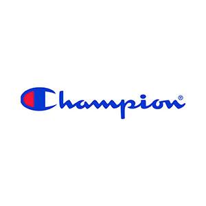 champion-clothing-logo