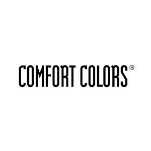 comfort-colors-logo