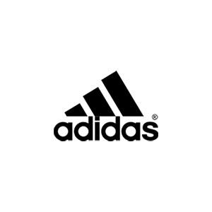custom adidas wholesale