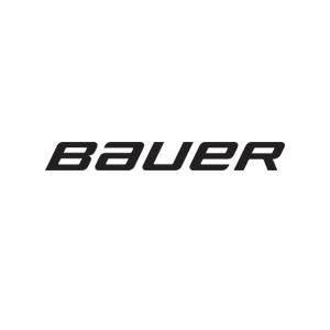 custom bauer wholesale
