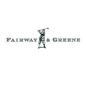 custom fairway and green wholesale