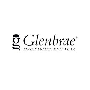 custom glenbrae wholesale
