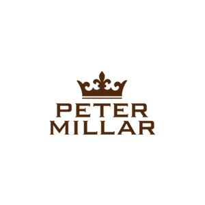custom peter miller wholesale