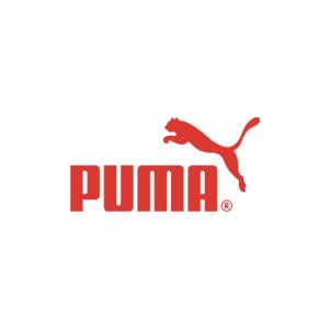 custom puma wholesale