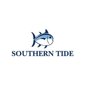 custom southern tide wholesale