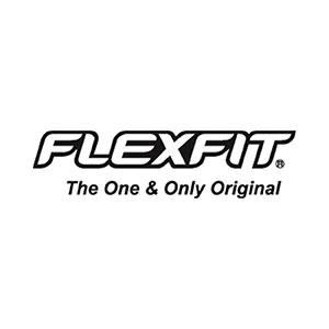 flexfit-logo