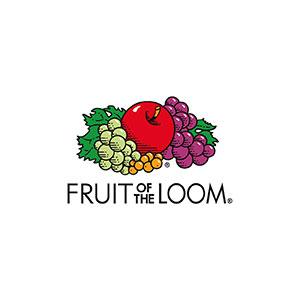 fruit-of-the-loom-logo