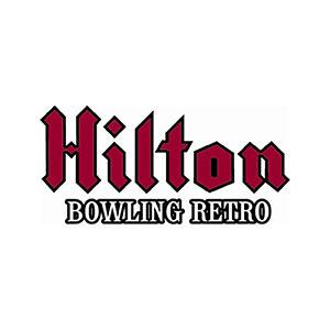 hilton-bowling-logo