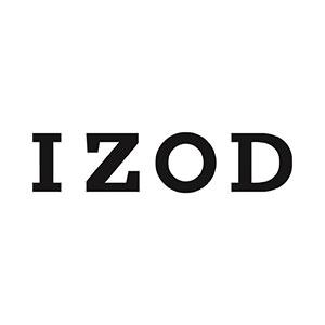 izod-logo