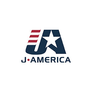 j-america-logo