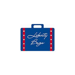 liberty-bags-logo