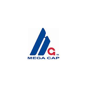 mega-cap-logo