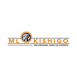 ml kishago wholesale