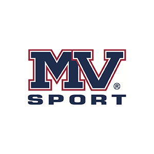 mv-sport-logo