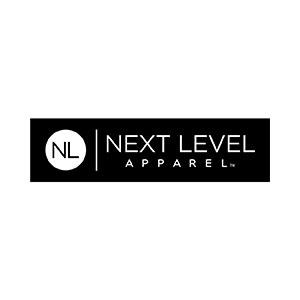 next-level-apparel-logo