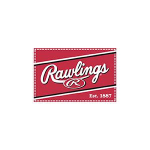 rawlings-logo