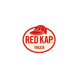 red-kap-logo