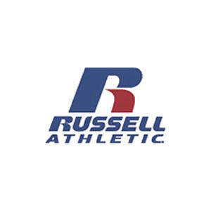 russel-athletic-logo
