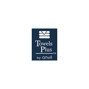 towels-plus-logo