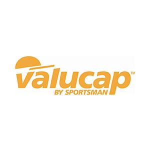 value-cap-logo
