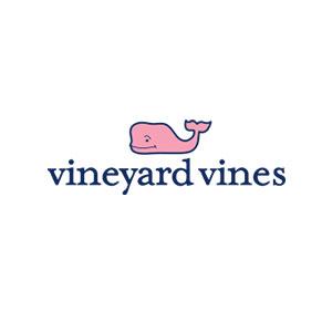 vinyard-vines-logo