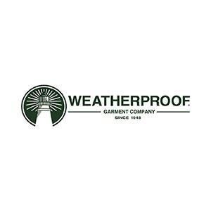 weatherproof-logo