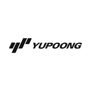 yupoong-chicago