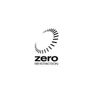 zero-restriction-logos