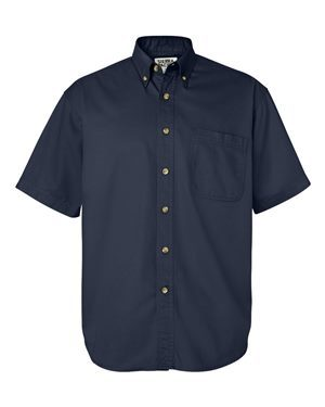 Sierra Pacific 6201 Navy