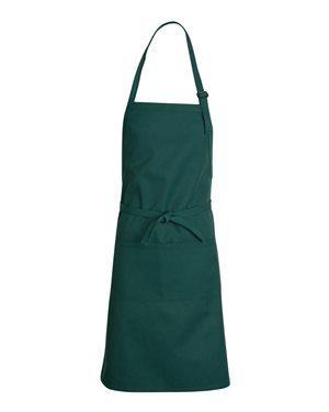 Chef Designs TT30 Hunter Green