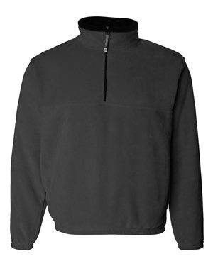 Colorado Clothing 12010 Charcoal