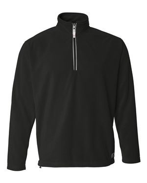 Colorado Clothing 6196 Black