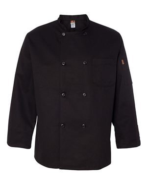 Chef Designs KT76 Black