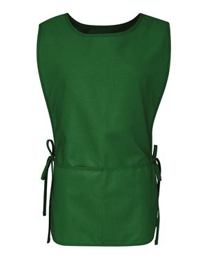 Chef Designs TP61 Kelly Green