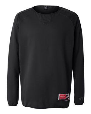 Rawlings 9705 Black