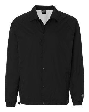 Rawlings 9718 Black