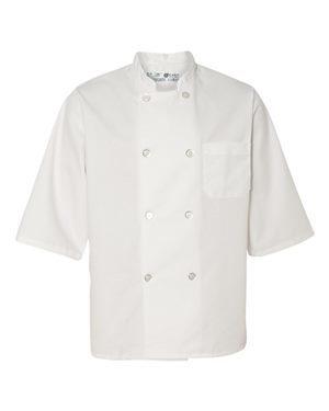 Chef Designs 0404 White